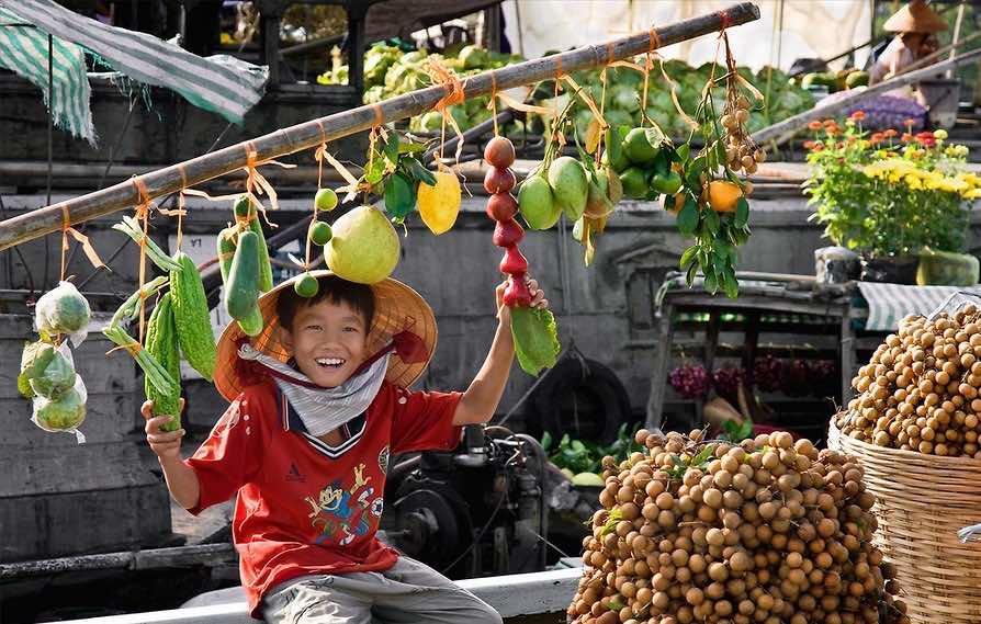 cai-rang-floating-market-can-tho-mekong-delta