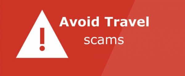 Avoid-common-travel-scams-in-Vietnam