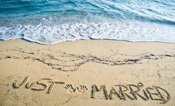 Best-honeymoon-destinations-in-Vietnam