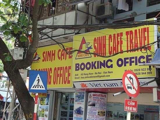 Beware-of-counterfeit-tour-agencies
