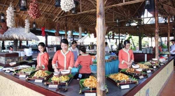 Binh-Quoi-Tourist-Village-1