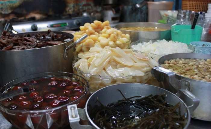 Che-nha-den-Sweet-soup