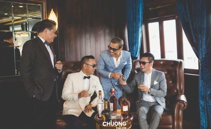 Chuong-Tailor-1