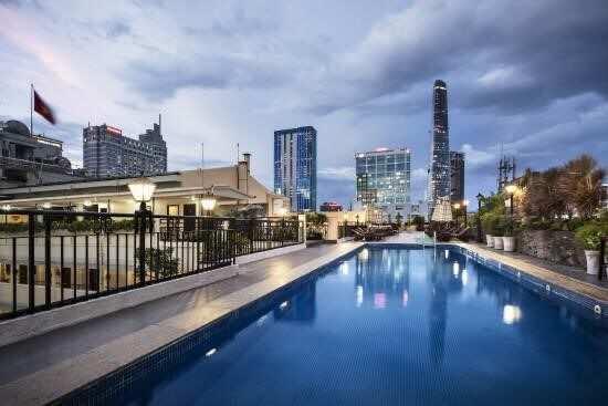 Rex-Hotel-Pool