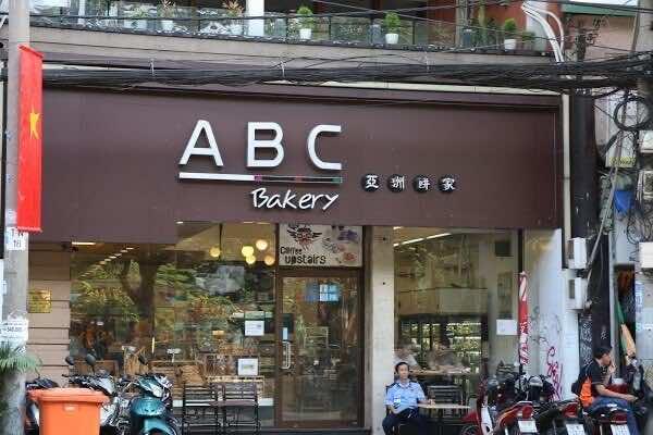 ABC-Bakery-1