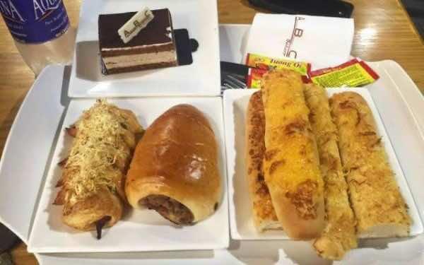 ABC-Bakery-2
