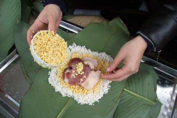 Banh-Chung-Sticky-Square-Cake-1