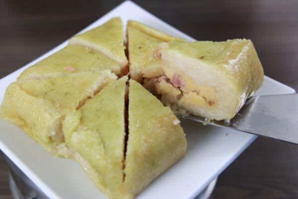 Banh-Chung-Sticky-Square-Cake-2