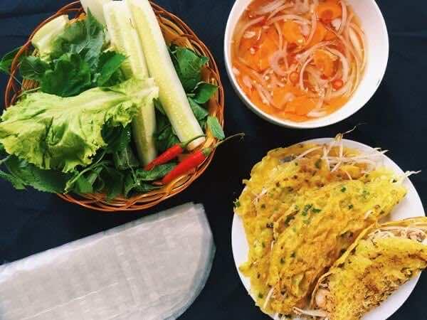 Banh-Xeo-Vietnamese-Pancake