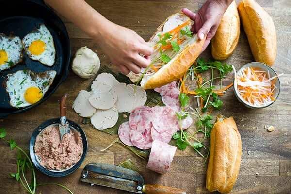 Banh-mi-Vietnamese-baguette-1