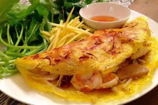Banh-xeo-Vietnamese-pancake-1