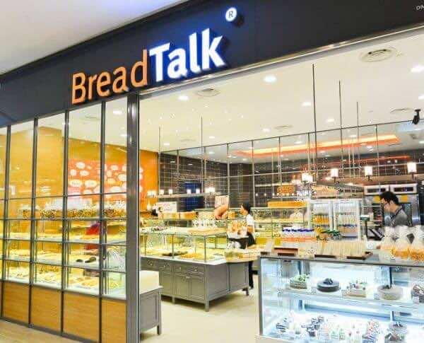 BreadTalk-Bakery-1
