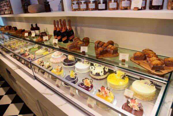 Brodard-Bakery-1