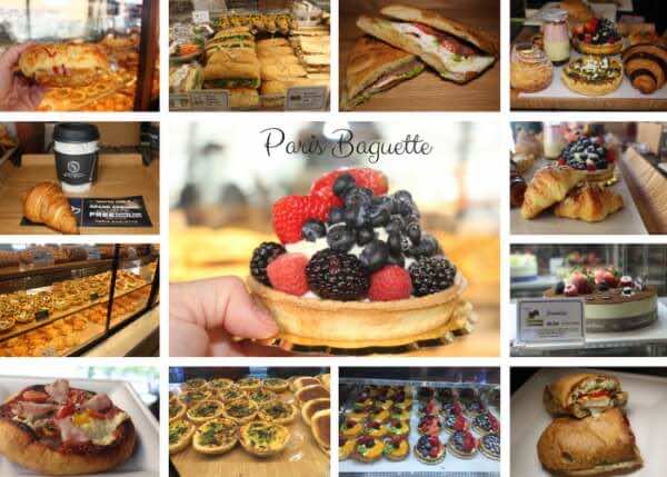 Paris-Baguette-Bakery-1