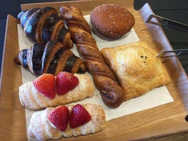 Paris-Baguette-Bakery-2