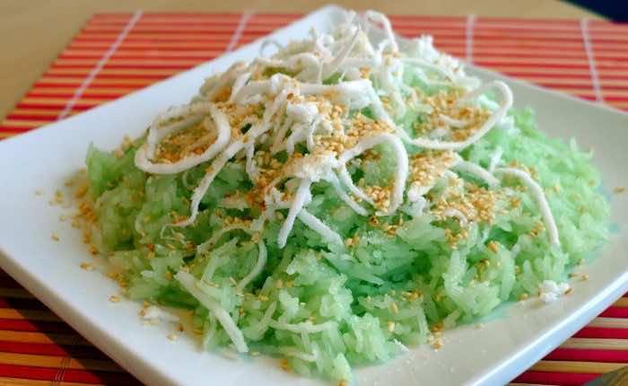 Xoi-Sticky-rice-1