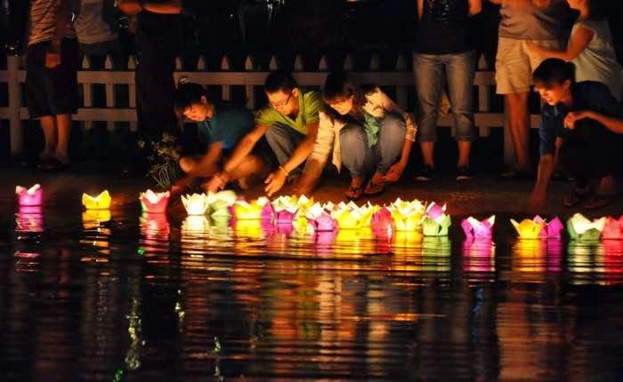 Hoi-An-Lantern-Festival