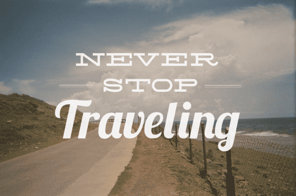 Unique-experiences-when-traveling-in-Vietnam