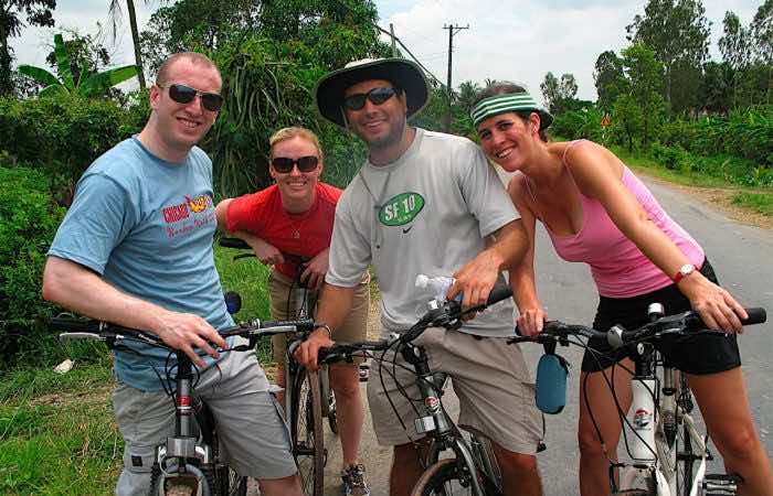 mekong-delta-my-tho-ben-tre-cycling