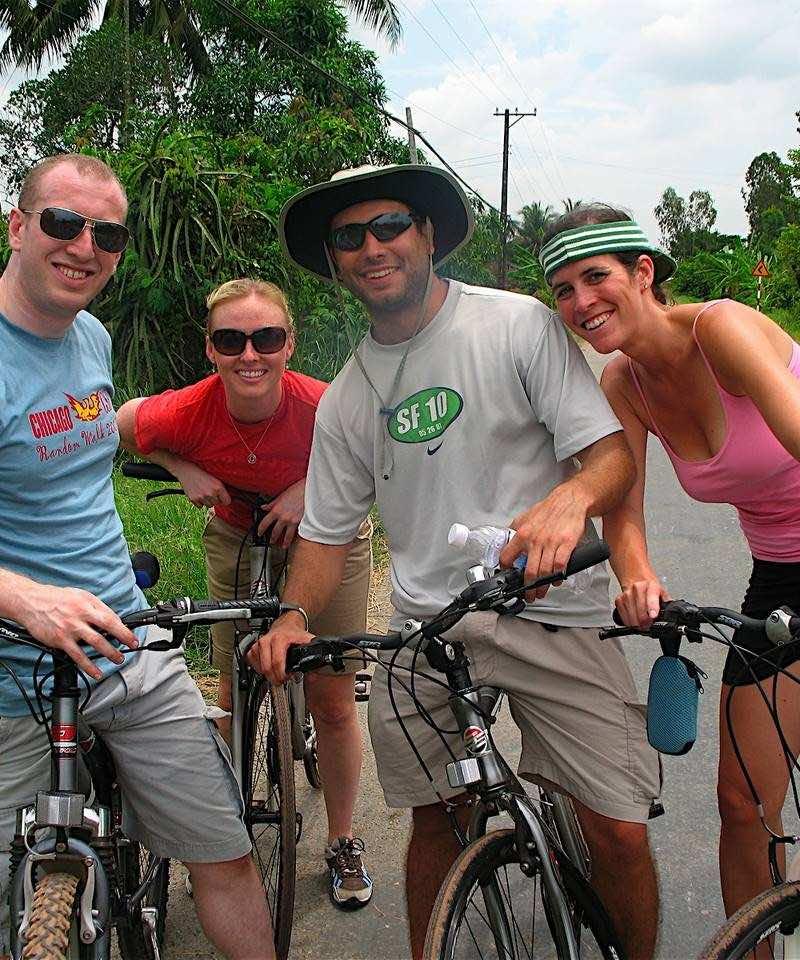 mekong-delta-my-tho-ben-tre-cycling