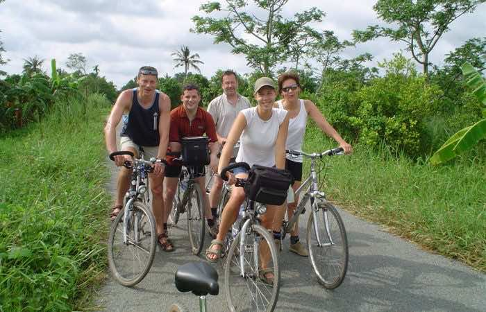 mekong-delta-my-tho-ben-tre-tour-fullday-cycling