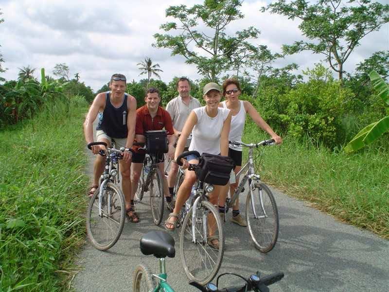 mekong-delta-my-tho-ben-tre-tour-fullday-cycling