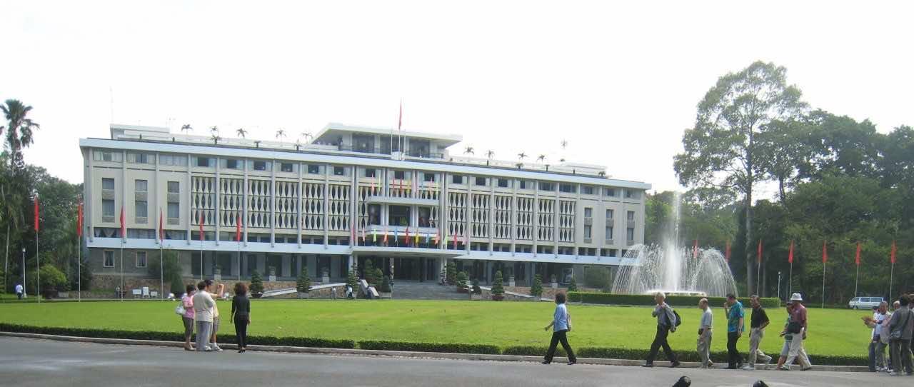 reunification-palace