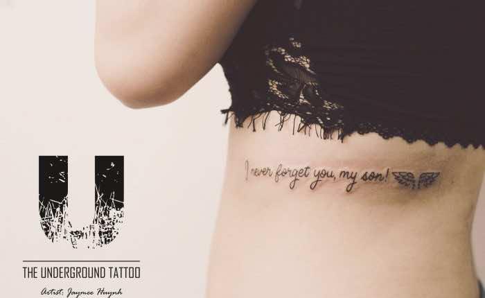 The-Underground-Tattoo-studio