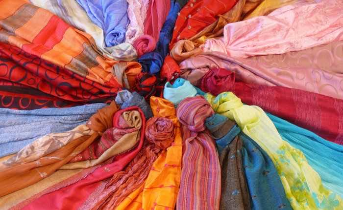 Where-buy-silk-Vietnam-1