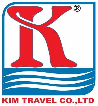 logo-kim-travel-original