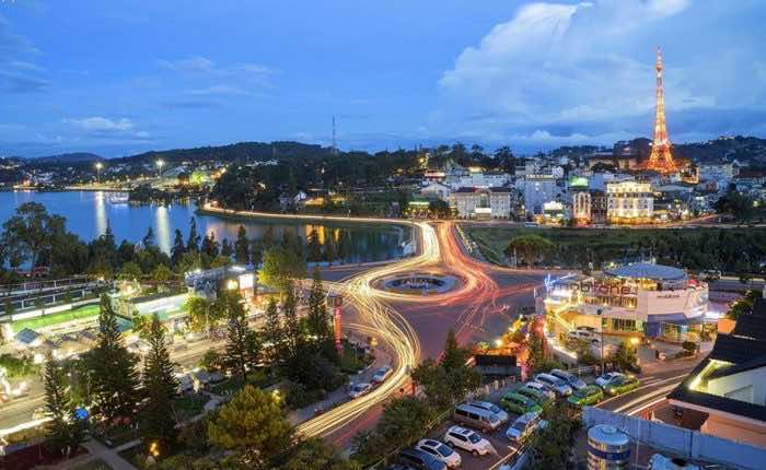 Thing-to-do-dalat-city