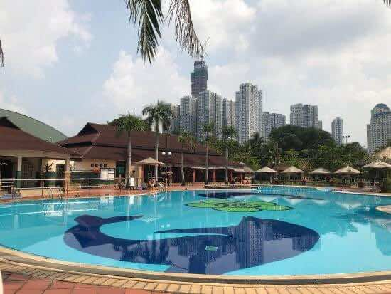 Van-Thanh-Pool