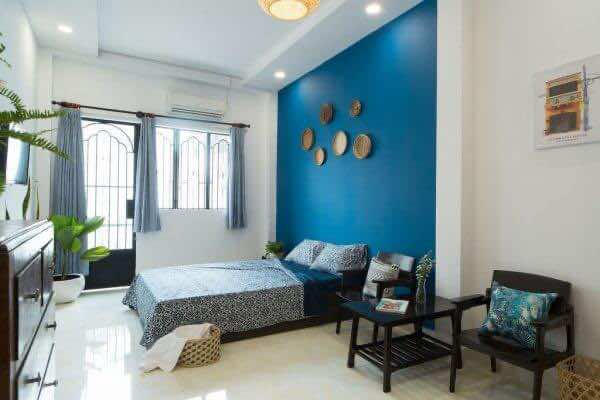 A-room-in-Indochina-House-near-Ben-Thanh-Market-1