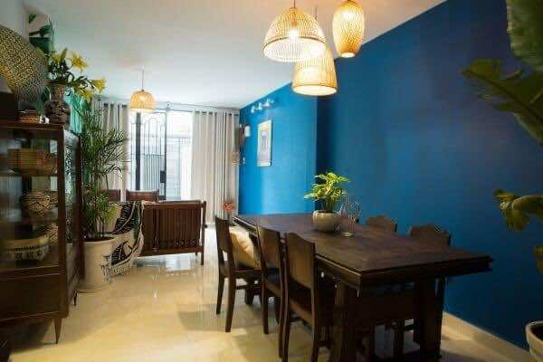 A-room-in-Indochina-House-near-Ben-Thanh-Market-2