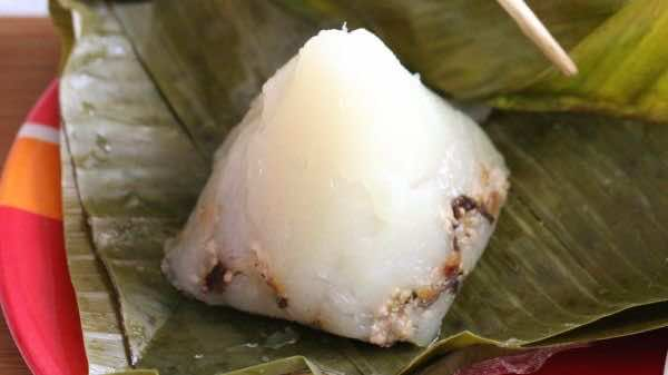 Banh-gio-Vietnamese-pyramid-dumplings-1