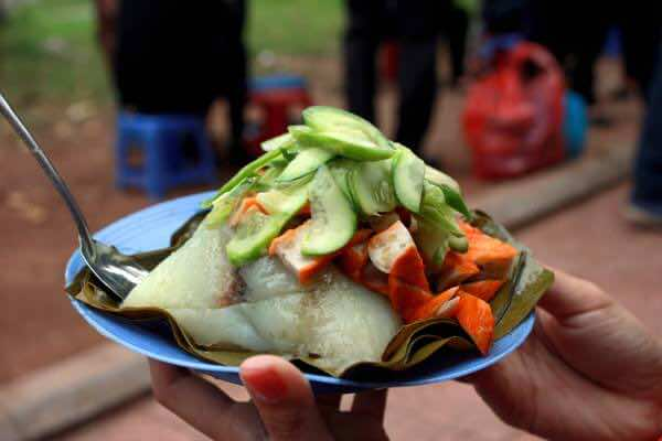 Banh-gio-Vietnamese-pyramid-dumplings-2