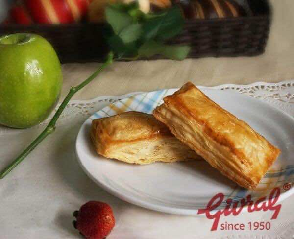Givral-Bakery-2