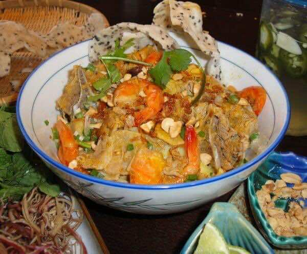 Mi-Quang-Quang-Noodle