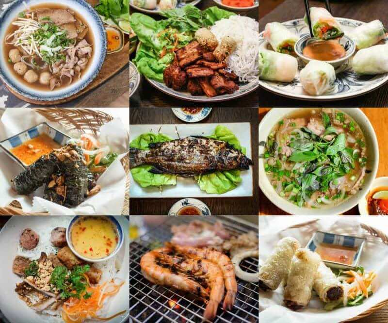 Must-eat-dishes-in-Vietnam