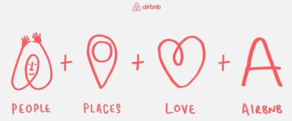 Opt-for-Airbnb-when-traveling-to-Ho-Chi-Minh-City