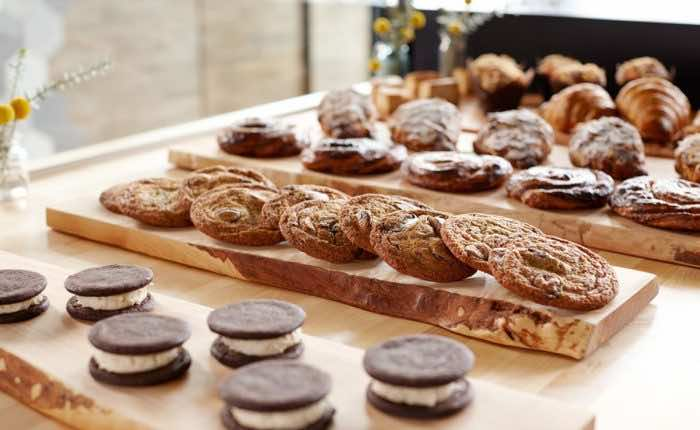 The-list-of-best-bakeries-in-Saigon