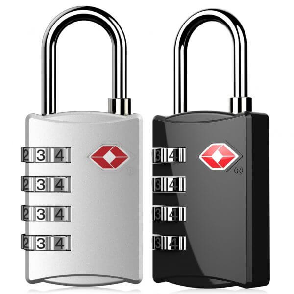 Bring-at-least-one-(TSA-approved)-luggage-lock